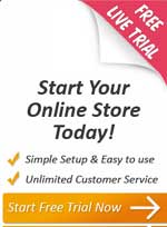 Online Store, Shopping, Ecommerce Nagercoil